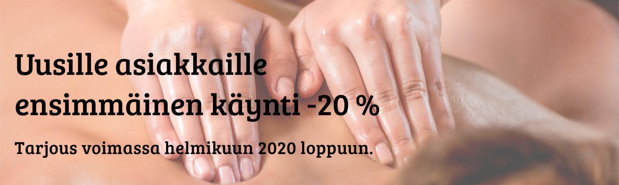 Mervi Mäntynen